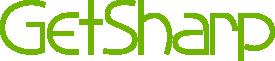 GetSharp IT Logo